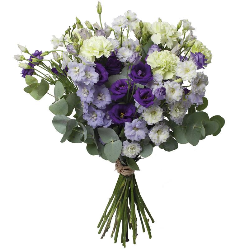 LYON FUNÉRAL FLOWERS - HELENA