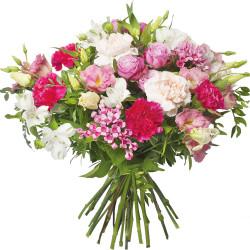 LYON FUNÉRAL FLOWERS - CÉLÉBRATION