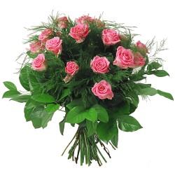 LYON FUNÉRAL FLOWERS - ROSES ÉTERNELLES