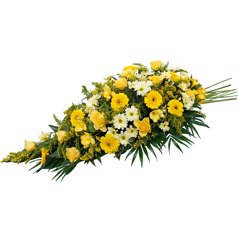 Funeral sheaves Affoux, Funeral sheaves Aigueperse, Funeral sheaves Albigny-sur-Saone, Funeral sheaves Alix, Funeral sheaves Ambérieux, Funeral sheaves Amplepuis, Funeral sheaves Ampuis, Funeral sheaves Ancy, Funeral sheaves Anse, Funeral sheaves Arnas, Funeral sheaves Aveize, Funeral sheaves Avenas, Funeral sheaves Azolette, Funeral sheaves Bagnols, Funeral sheaves Beaujeu, Funeral sheaves Belleville, Funeral sheaves Belmont-d'Azergues, Funeral sheaves Bessenay, Funeral sheaves Bibost, Funeral sheaves Blacé, Funeral sheaves Bourg-de-Thizy, Funeral sheaves Brignais, Funeral sheaves Brindas, Funeral sheaves Bron, Funeral sheaves Brullioles, Funeral sheaves Brussieu, Funeral sheaves Bully, Funeral sheaves Cailloux-sur-Fontaines, Funeral sheaves Caluire-et-Cuire, Funeral sheaves Cenves, Funeral sheaves Cercié, Funeral sheaves Chambost-Allières, Funeral sheaves Chambost-Longessaigne, Funeral sheaves Chamelet, Funeral sheaves Champagne-au-Mont-d'Or, Funeral sheaves Chaponnay, Funeral sheaves Chaponost, Funeral sheaves Charbonnières-les-Bains, Funeral sheaves Charentay, Funeral sheaves Charly, Funeral sheaves Charnay, Funeral sheaves Chassagny, Funeral sheaves Chasselay, Funeral sheaves Chassieu, Funeral sheaves Chatillon, Funeral sheaves Chaussan, Funeral sheaves Chazay-d'Azergues, Funeral sheaves Chénas, Funeral sheaves Chénelette, Funeral sheaves Chessy, Funeral sheaves Chevinay, Funeral sheaves Chiroubles, Funeral sheaves Civrieux-d'Azergues, Funeral sheaves Claveisolles, Funeral sheaves Cogny, Funeral sheaves Coise, Funeral sheaves Collonges-au-Mont-d'Or, Funeral sheaves Colombier-Saugnieu, Funeral sheaves Communay, Funeral sheaves Condrieu, Funeral sheaves Corbas, Funeral sheaves Corcelles-en-Beaujolais, Funeral sheaves Cours-la-Ville, Funeral sheaves Courzieu, Funeral sheaves Couzon-au-Mont-d'Or, Funeral sheaves Craponne, Funeral sheaves Cublize, Funeral sheaves Curis-au-Mont-d'Or, Funeral sheaves Dardilly, Funeral sheaves Dareizé, Funeral sheaves Décines-Charpieu, Funeral sheaves Denicé, Funeral sheaves Dième, Funeral sheaves Dommartin, Funeral sheaves Dracé, Funeral sheaves Duerne, Funeral sheaves Échalas, Funeral sheaves Écully, Funeral sheaves Émeringes, Funeral sheaves Éveux, Funeral sheaves Feyzin, Funeral sheaves Fleurie, Funeral sheaves Fleurieu-sur-Saone, Funeral sheaves Fleurieux-sur-l'Arbresle, Funeral sheaves Fontaines-Saint-Martin, Funeral sheaves Fontaines-sur-Saone, Funeral sheaves Francheville, Funeral sheaves Frontenas, Funeral sheaves Genas, Funeral sheaves Genay, Funeral sheaves Givors, Funeral sheaves Gleizé, Funeral sheaves Grandris, Funeral sheaves Grézieu-la-Varenne, Funeral sheaves Grézieu-le-Marché, Funeral sheaves Grigny, Funeral sheaves Haute-Rivoire, Funeral sheaves Irigny, Funeral sheaves Jarnioux, Funeral sheaves Jonage, Funeral sheaves Jons, Funeral sheaves Joux, Funeral sheaves Juliénas, Funeral sheaves Jullié, Funeral sheaves L' Arbresle, Funeral sheaves La Chapelle-de-Mardore, Funeral sheaves La Chapelle-sur-Coise, Funeral sheaves La Mulatière, Funeral sheaves La Tour-de-Salvagny, Funeral sheaves Lacenas, Funeral sheaves Lachassagne, Funeral sheaves Lamure-sur-Azergues, Funeral sheaves Lancié, Funeral sheaves Lantignié, Funeral sheaves Larajasse, Funeral sheaves Le Bois-d'Oingt, Funeral sheaves Le Breuil, Funeral sheaves Le Perréon, Funeral sheaves Légny, Funeral sheaves Lentilly, Funeral sheaves Les Ardillats, Funeral sheaves Les Chères, Funeral sheaves Les Haies, Funeral sheaves Les Halles, Funeral sheaves Les Olmes, Funeral sheaves Les Sauvages, Funeral sheaves Létra, Funeral sheaves Liergues, Funeral sheaves Limas, Funeral sheaves Limonest, Funeral sheaves Lissieu, Funeral sheaves Loire-sur-Rhone, Funeral sheaves Longes, Funeral sheaves Longessaigne, Funeral sheaves Lozanne, Funeral sheaves Lucenay, Funeral sheaves Lyon, Funeral sheaves Lyon 1, Funeral sheaves Lyon 2, Funeral sheaves Lyon 3, Funeral sheaves Lyon 4, Funeral sheaves Lyon 5, Funeral sheaves Lyon 6, Funeral sheaves Lyon 7, Funeral sheaves Lyon 8, Funeral sheaves Lyon 9, Funeral sheaves Marchampt, Funeral sheaves Marcilly-d'Azergues, Funeral sheaves Marcy, Funeral sheaves Marcy-l'Étoile, Funeral sheaves Mardore, Funeral sheaves Marennes, Funeral sheaves Marnand, Funeral sheaves Meaux-la-Montagne, Funeral sheaves Messimy, Funeral sheaves Meys, Funeral sheaves Meyzieu, Funeral sheaves Millery, Funeral sheaves Mions, Funeral sheaves Moiré, Funeral sheaves Monsols, Funeral sheaves Montagny, Funeral sheaves Montanay, Funeral sheaves Montmelas-Saint-Sorlin, Funeral sheaves Montromant, Funeral sheaves Montrottier, Funeral sheaves Morancé, Funeral sheaves Mornant, Funeral sheaves Neuville-sur-Saone, Funeral sheaves Nuelles, Funeral sheaves Odenas, Funeral sheaves Oingt, Funeral sheaves Orliénas, Funeral sheaves Oullins, Funeral sheaves Ouroux, Funeral sheaves Pierre-Bénite, Funeral sheaves Poleymieux-au-Mont-d'Or, Funeral sheaves Pollionnay, Funeral sheaves Pomeys, Funeral sheaves Pommiers, Funeral sheaves Pont-Trambouze, Funeral sheaves Pontcharra-sur-Turdine, Funeral sheaves Pouilly-le-Monial, Funeral sheaves Poule-les-Écharmeaux, Funeral sheaves Propières, Funeral sheaves Pusignan, Funeral sheaves Quincié-en-Beaujolais, Funeral sheaves Quincieux, Funeral sheaves Ranchal, Funeral sheaves Régnié-Durette, Funeral sheaves Rillieux-la-Pape, Funeral sheaves Riverie, Funeral sheaves Rivolet, Funeral sheaves Rochetaillée-sur-Saone, Funeral sheaves Ronno, Funeral sheaves Rontalon, Funeral sheaves Sain-Bel, Funeral sheaves Saint-Andéol-le-Chateau, Funeral sheaves Saint-André-la-Cote, Funeral sheaves Saint-Appolinaire, Funeral sheaves Saint-Bonnet-de-Mure, Funeral sheaves Saint-Bonnet-des-Bruyères, Funeral sheaves Saint-Bonnet-le-Troncy, Funeral sheaves Saint-Christophe, Funeral sheaves Saint-Clément-de-Vers, Funeral sheaves Saint-Clément-les-Places, Funeral sheaves Saint-Clément-sur-Valsonne, Funeral sheaves Saint-Cyr-au-Mont-d'Or, Funeral sheaves Saint-Cyr-le-Chatoux, Funeral sheaves Saint-Cyr-sur-le-Rhone, Funeral sheaves Saint-Didier-au-Mont-d'Or, Funeral sheaves Saint-Didier-sous-Riverie, Funeral sheaves Saint-Didier-sur-Beaujeu, Funeral sheaves Saint-Étienne-des-Oullières, Funeral sheaves Saint-Étienne-la-Varenne, Funeral sheaves Saint-Fons, Funeral sheaves Saint-Forgeux, Funeral sheaves Saint-Genis-l'Argentière, Funeral sheaves Saint-Genis-Laval, Funeral sheaves Saint-Genis-les-Ollières, Funeral sheaves Saint-Georges-de-Reneins, Funeral sheaves Saint-Germain-au-Mont-d'Or, Funeral sheaves Saint-Germain-sur-l'Arbresle, Funeral sheaves Saint-Igny-de-Vers, Funeral sheaves Saint-Jacques-des-Arrets, Funeral sheaves Saint-Jean-d'Ardières, Funeral sheaves Saint-Jean-de-Touslas, Funeral sheaves Saint-Jean-des-Vignes, Funeral sheaves Saint-Jean-la-Bussière, Funeral sheaves Saint-Julien, Funeral sheaves Saint-Julien-sur-Bibost, Funeral sheaves Saint-Just-d'Avray, Funeral sheaves Saint-Lager, Funeral sheaves Saint-Laurent-d'Agny, Funeral sheaves Saint-Laurent-d'Oingt, Funeral sheaves Saint-Laurent-de-Chamousset, Funeral sheaves Saint-Laurent-de-Mure, Funeral sheaves Saint-Laurent-de-Vaux, Funeral sheaves Saint-Loup, Funeral sheaves Saint-Mamert, Funeral sheaves Saint-Marcel-l'Éclairé, Funeral sheaves Saint-Martin de Cornas - Givors, Funeral sheaves Saint-Martin-en-Haut, Funeral sheaves Saint-Maurice-sur-Dargoire, Funeral sheaves Saint-Nizier-d'Azergues, Funeral sheaves Saint-Pierre-de-Chandieu, Funeral sheaves Saint-Pierre-la-Palud, Funeral sheaves Saint-Priest, Funeral sheaves Saint-Romain-au-Mont-d'Or, Funeral sheaves Saint-Romain-de-Popey, Funeral sheaves Saint-Romain-en-Gal, Funeral sheaves Saint-Romain-en-Gier, Funeral sheaves Saint-Sorlin, Funeral sheaves Saint-Symphorien-d'Ozon, Funeral sheaves Saint-Symphorien-sur-Coise, Funeral sheaves Saint-Vérand, Funeral sheaves Saint-Vincent-de-Reins, Funeral sheaves Sainte-Catherine, Funeral sheaves Sainte-Colombe, Funeral sheaves Sainte-Consorce, Funeral sheaves Sainte-Foy-l'Argentière, Funeral sheaves Sainte-Foy-lès-Lyon, Funeral sheaves Sainte-Paule, Funeral sheaves Salles-Arbuissonnas-en-Beaujolais, Funeral sheaves Sarcey, Funeral sheaves Sathonay-Camp, Funeral sheaves Sathonay-Village, Funeral sheaves Savigny, Funeral sheaves Sérézin-du-Rhone, Funeral sheaves Simandres, Funeral sheaves Solaize, Funeral sheaves Soucieu-en-Jarrest, Funeral sheaves Sourcieux-les-Mines, Funeral sheaves Souzy, Funeral sheaves Taluyers, Funeral sheaves Taponas, Funeral sheaves Tarare, Funeral sheaves Tassin-la-Demi-Lune, Funeral sheaves Ternand, Funeral sheaves Ternay, Funeral sheaves Theizé, Funeral sheaves Thel, Funeral sheaves Thizy, Funeral sheaves Thurins, Funeral sheaves Toussieu, Funeral sheaves Trades, Funeral sheaves Trèves, Funeral sheaves Tupin-et-Semons, Funeral sheaves Valsonne, Funeral sheaves Vaugneray, Funeral sheaves Vaulx-en-Velin, Funeral sheaves Vaux-en-Beaujolais, Funeral sheaves Vauxrenard, Funeral sheaves Vénissieux, Funeral sheaves Vernaison, Funeral sheaves Vernay, Funeral sheaves Ville-sur-Jarnioux, Funeral sheaves Villechenève, Funeral sheaves Villefranche-sur-Saone, Funeral sheaves Villeurbanne, Funeral sheaves Villié-Morgon, Funeral sheaves Vourles, Funeral sheaves Yzeron